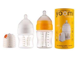 yoomi-440